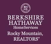 Berkshire Logo_alt